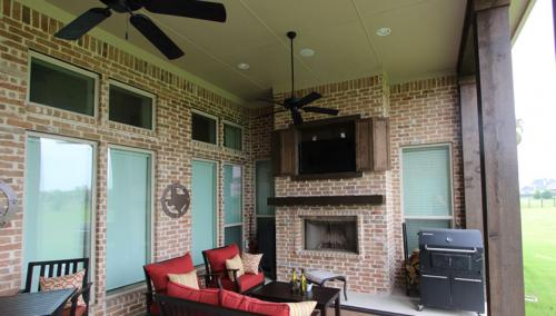 Outdoor-Patio-TV-Installati